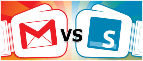 Email and Social: Better Together?